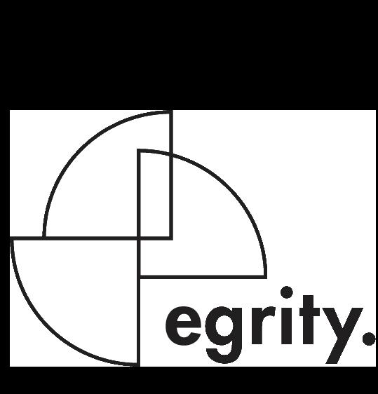 Egrity